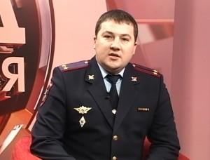 Alex Rebrov