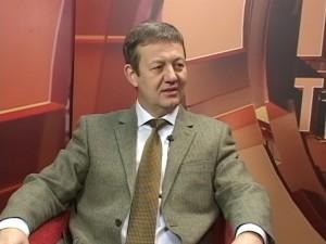 Valery Demihov