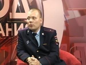 Vitaly Strukov