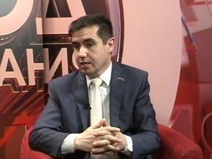 Samir Garayev