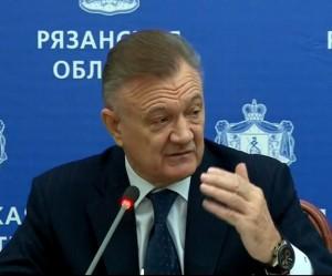 Press konferenciya Kovaleva