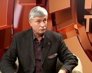 Aleksandr Kostrov