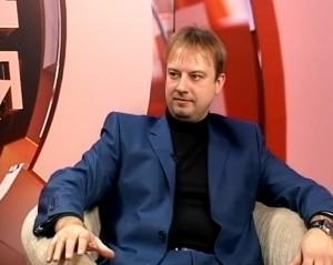 Altksandr Selivanov