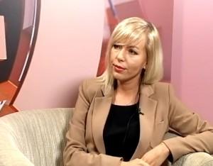 Ganna Koroleva