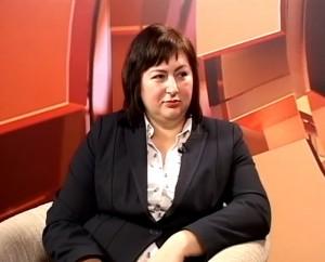 Natalya Epihina