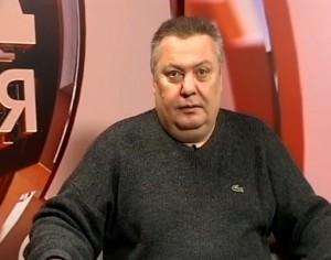 Nikolay Pletnev