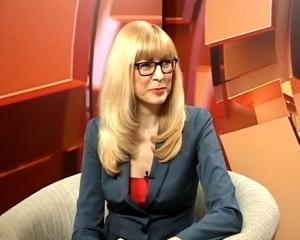 Tatyana Pigonkova