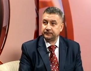 Valeriy Bebko