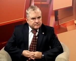 Vladimir Kravchuk