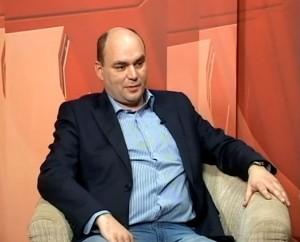 Vladimir lukancov
