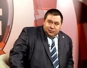 Vladislav Deev
