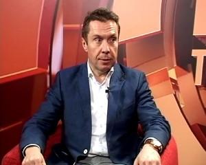 Aleksandr Zaharov