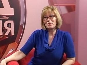Elena Dolgenko