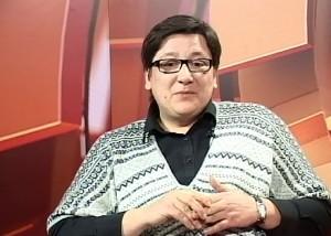 Marina Esenina