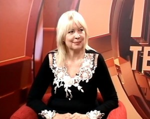 Marina Kasheeva