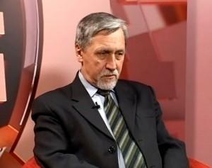 Nikolay Bylichev