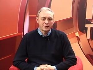 Nikolay Zotov