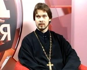 Pavel Konkov