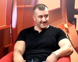 Ruslan Alishev