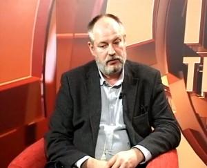 Vladimir Motorsgin