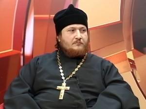Arseniy Vilkov