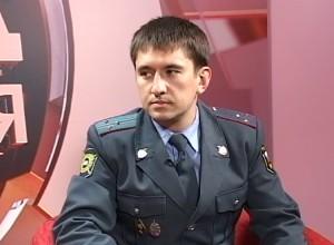 Dmitriy Panin