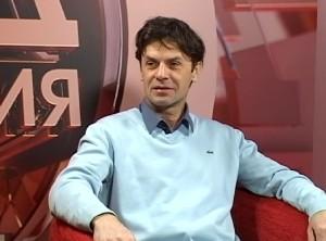 Evgeniy Ribakov