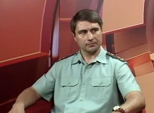 Oleg Andriyashkin