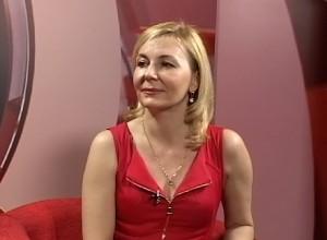 Svetlana Kondrashov