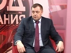 Vitaliy Artemov
