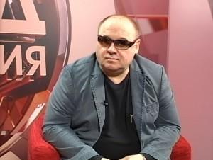 Vyacheslav Galkin