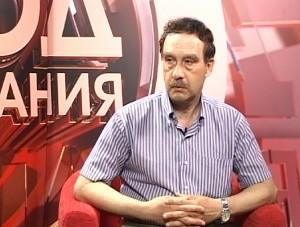 Gregory Jakubowski