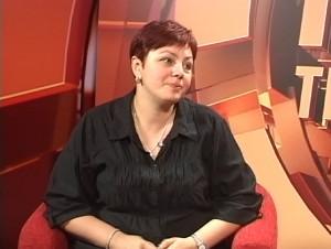 Irina Klimenko