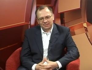Oleg Nagibin
