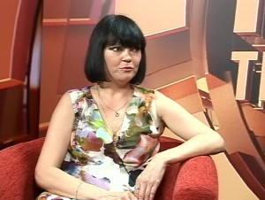 Tatiana Surmina