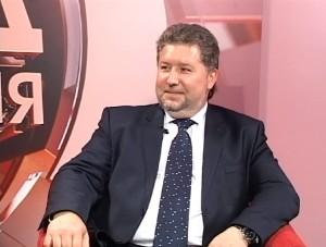 Vitaly Eremkin
