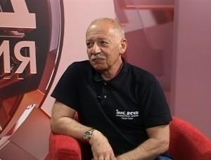 Andrew Murtazov