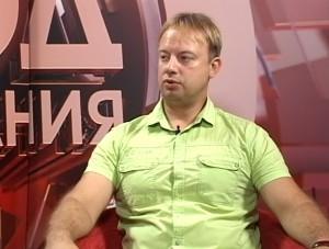 Alexander Selivanov