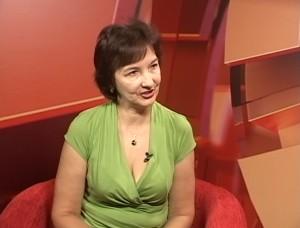 Margarita Grendo