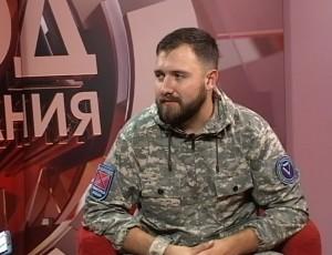 Mokey Rusinov