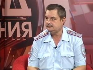 Valeri Fomichev