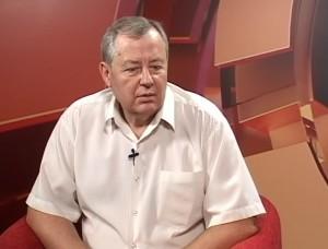 Viktor Gurov