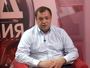 Vitali Artemov