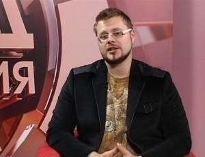 Alexander Filatov