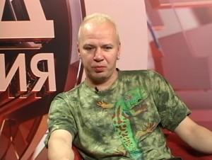 Andrew Shkuratov