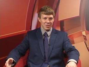 Ivan Nifontov