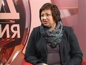 Natalia Epihina