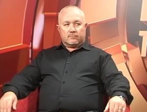 Ramil Sakayev