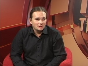 Victor Grakov