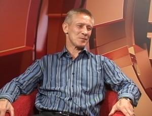 Yuri Hramov